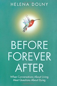Before Forever and After